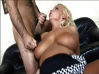 Anal Exploits From Eastern Europe 59