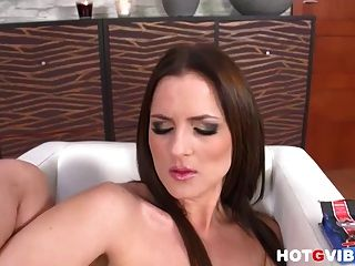 Sexy Walleria Squirts