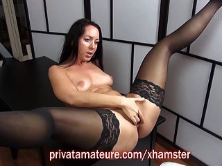 Privatamateure - Top Videos Marz 2014