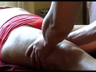 Massage Pelvis 3