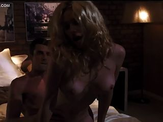 Heather Vandeven The Ex Files