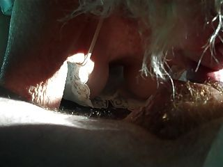 Senior Sex 008