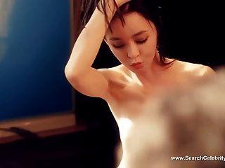 Yoon Seol-hee Nude - Lies (2014)