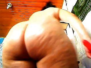 Cam01