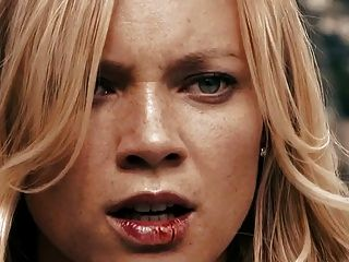 Amy Smart - Sexy Scene From Crank 2