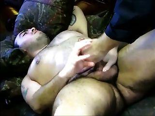 Hot Handjobs Vol 1