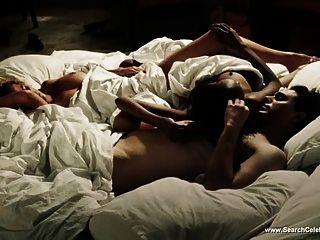 Vahina Giocante Nude Compilation - Hd