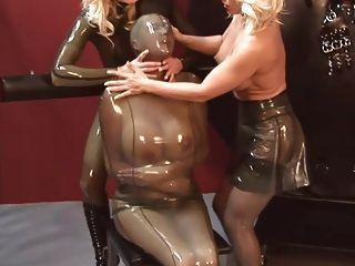 Порно фото в мешке фото 399-844