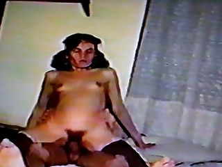 Andreasex Wife Cuckold Hubby