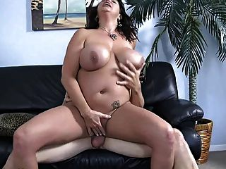 Roko Video-big Tits Angelica