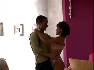Internet Porn Sensation Michelle Avanti