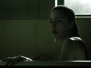 Morven Christie - Hunted