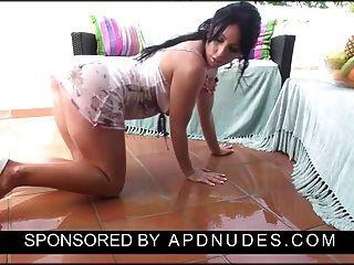 Nina Leigh By Apdnudes.com