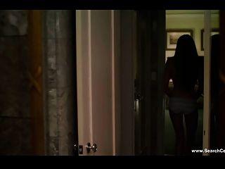 Hanna Mangan Lawrence Nude Compilation - Hd