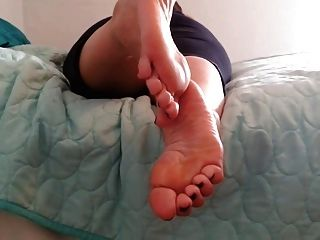Nothing But Soles