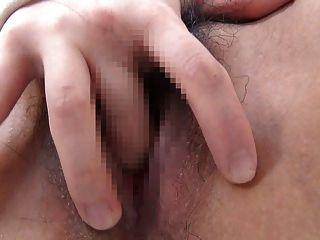 Instructions For My Masturbation