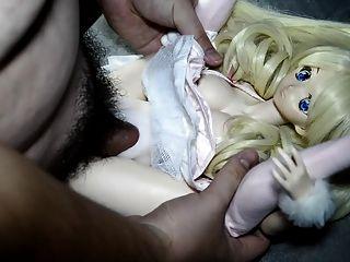 Dollsex4