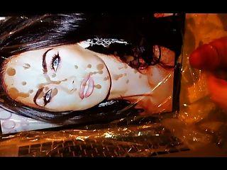 Megan Fox 4