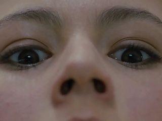 Martina Garcia - The Hidden Face