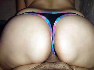 Slut mature tube