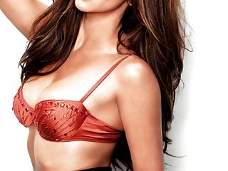 A1nyc Jennifer Love Hewitt Compilation