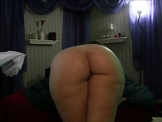 Pawg 06