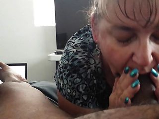 Sweetsluttam Sucking My Cock Pt2 Of 2
