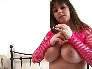 Abi-louise Is The Kind Of Girl You Want As Your Sex Partner
