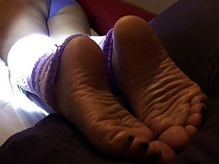 Want To Lick These? 3
