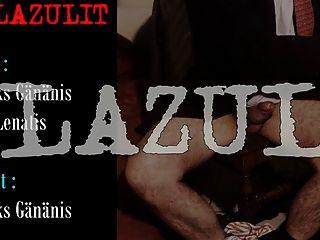 Glazulit (contractual Stipulations)