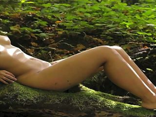Olivia Wilde Naked Compilation In Hd!