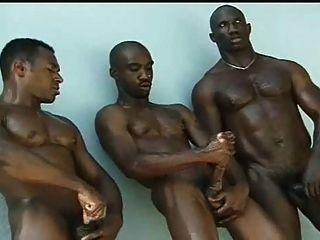 Bams Yummy Sperm