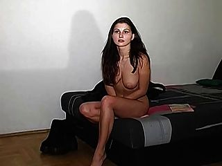 Hm 268