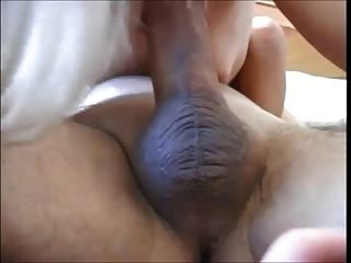 Gorgeous Amateur On Homemade Pov Fuck