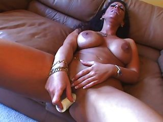 Sexy Angelica Fucking Lucky Guy