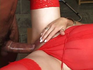 Brazilian Mothers Love Anal - Part 03 Bob