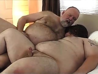 image Fat gay boys movietures luke desmond reece