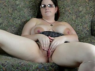 Plump With A Little Milk
