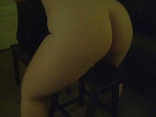 Chair Fuck Part Iii