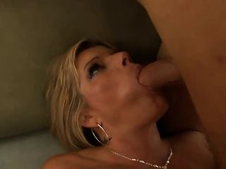 Super Hot Milf Kristal Summers 2