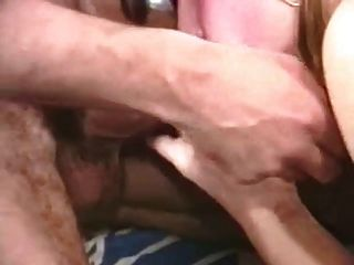 Barbara - French Amateur Fuck