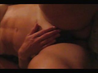 Fucking Mature Wife With A Creampie
