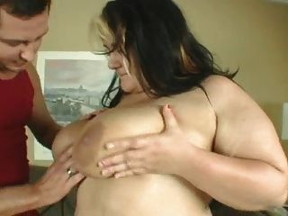 Bbw Pool And Harcore Fun
