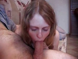 Masturbation, Oral, And Anal In Heels