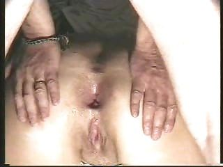 Big Lady Fucked In Ass
