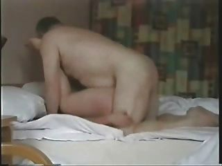 Older Couple Fucking Mature Sex Wear-tweed