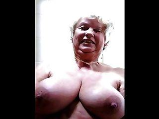 Just To Satisfy  Perverse Grannies By Satyriasiss