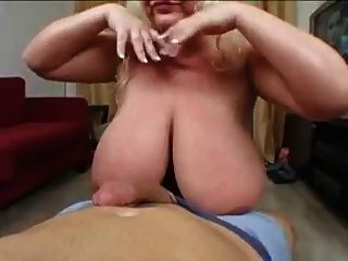 Sexy Bbw Fuck On A Big Cock