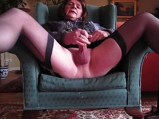 Angelina bbw ameture wife