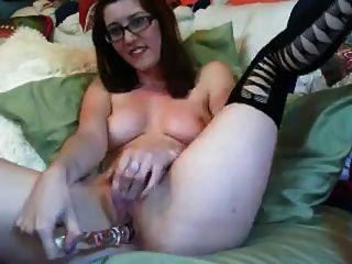 Bust Amber Webcam Masterbation